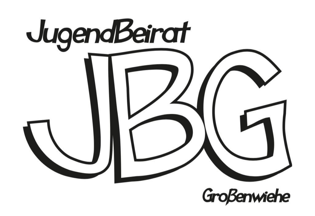 Logo Jugendbeirat
